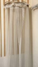 Mosquiteiro Dossel - provençal
