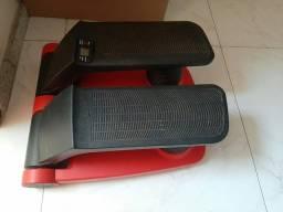 aparelho de ginástica para pernas (genis air climber power system)