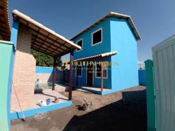 Sheila Nascimento- Modelo de duplex a venda em Unamar no 2° Distrito de Cabo Frio!