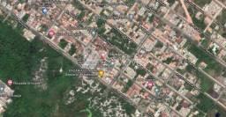 Casa à venda com 1 dormitórios em Jardim marilea, Rio das ostras cod:8a39728be76