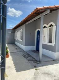 Casa linear 3 quartos Vista Verde - Vila Rica - VR