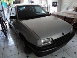 Kadett 1993 Gasolina
