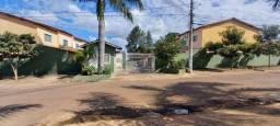 Esplanada 2 Casa Alugo / Vendo ponto comercio