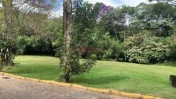 Terreno com 3344 m² em condomínio no Comary.