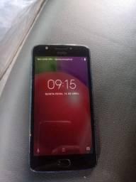 Moto E4 16gb