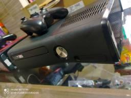 Xbox 360 desbloqueado lt
