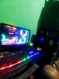 V/T PC GAME COMPLETO