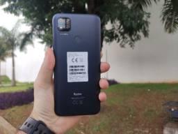 Xiaomi Redmi 9C 32GB 4G