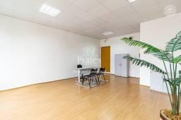 Escritório para alugar em Centro, Curitiba cod:9311
