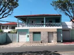 Imóvel comercial Aluguel Barra dos Coqueiros