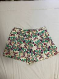 short dress to
