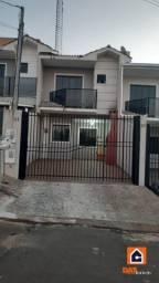 Casa para alugar com 2 dormitórios em Neves, Ponta grossa cod:1263-L