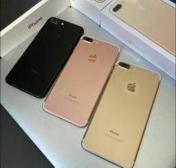 iPhone 12 Pro Max. E outros modelos.