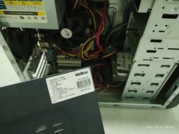 PC Intelbras
