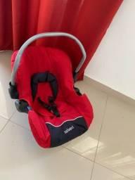 Bebê conforto infanti