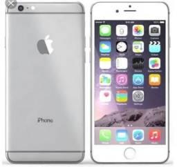 Lindo iPhone 6 top de linha