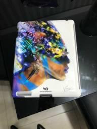 Apple iPad 2 WiFi 3g Celular 64GB