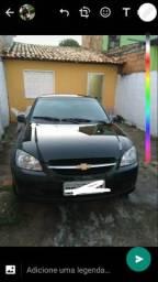 Carro novo - 2013