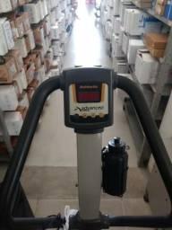 Plataforma Vibratória Athletic Bivolt