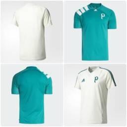 Camisetas palmeiras oficiais