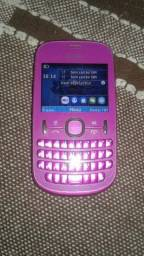 Vendo Celular Nokia
