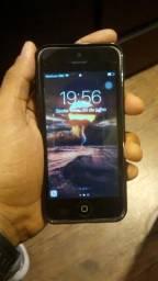 Iphone 5c barato LEIA
