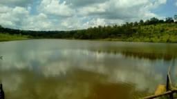 Excelente terreno em Itatiaiuçu