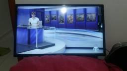 Tv led 32 Samsung HD digital