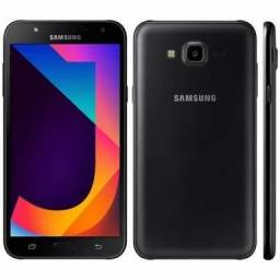 Samsung Galaxy J7 Neo Novo