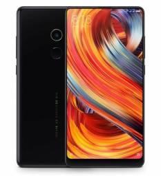 Xiaomi mi Mix2 6GB 64GB*Novo