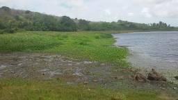 Fazenda Boa Cica Touros, Escritura Pública, 200m de Margem da Lagoa do Boqueirão