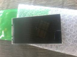 Vendo disprei de Alcatel pixi 4 do grande