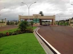 TO-TE671-Condomínio Quinta das Tipuanas-tenho vários lotes a venda no condomínio