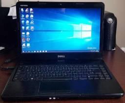Peças NotebooK Dell N4010 N4020 N4030 N4040 N4050 N4110