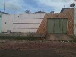 Vendo casa no Maiobao- Rua 129