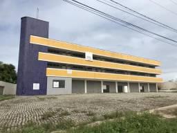 Bacabeira - Ma: Negocia Prédio Comercial e Residencial