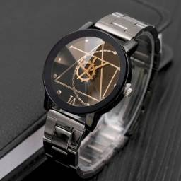 Relógio Sexy Lovers Splendid