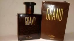 Hinode Grand