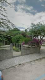 Casa para aluguel em Gravatá-PE