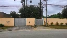 Terreno Amplo à venda, Sítio Cercado, Curitiba.
