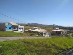 Lote de 200 M², semi plano, próximo ao Nexus Vale Palmeiras