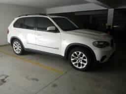 BMW Blindada X5 3.0 Xdrive35i - 2012