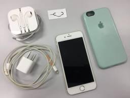 Iphone 6 64GB (só venda)