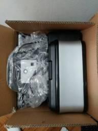 Monitor Samsung 15 lcd e impressora canon multinacional wifi msg p Whatsapp 21 980482954
