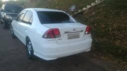 Vendo Honda Civic - 2001
