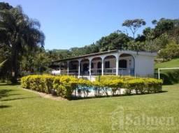 Chácara à venda com 2 dormitórios em Parque santa tereza, Santa isabel cod:CH00005