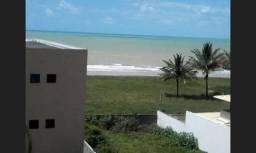 Flat a venda, Beira Mar Intermares, Códico 2956