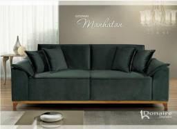 Complete sua sala de estar na Chez Moi