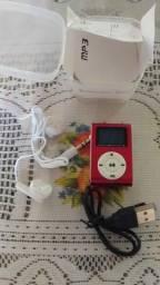 MP3 pley Digital 35 para vim buscar