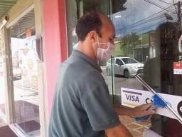 EduardoLimpadordevidro